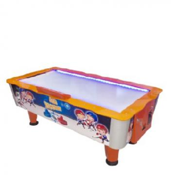 MİNİ AIR HOCKEY - LAMİNE YÜZEY
